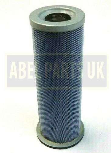 AIR FILTER SAFETY FOR JCB MINI DIGGER 801,802,803 (PART NO. 32/905302)